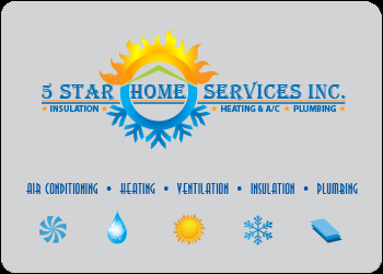 5star-home-services-LB