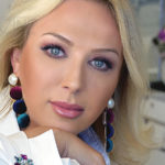 Safi Miran Interview with no label business magazine