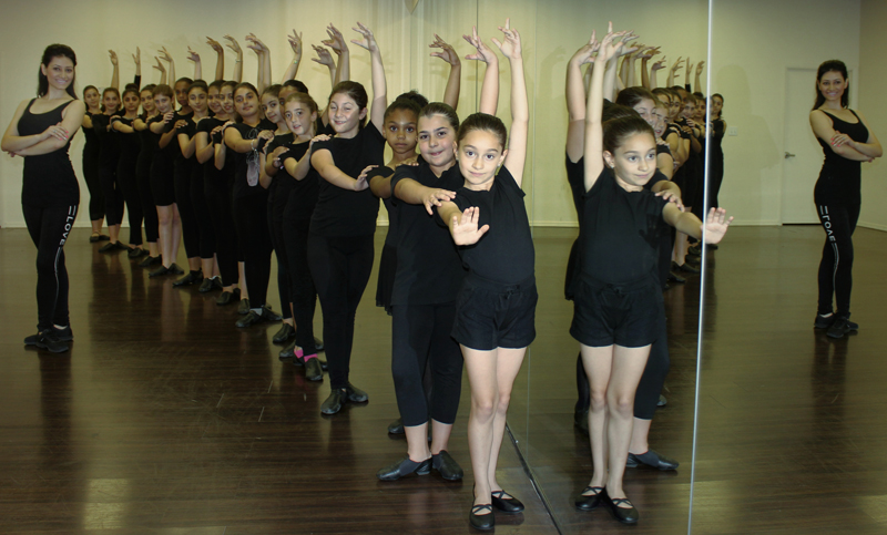 Armenian-dance-school-of-las-vegas