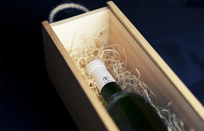 wine-box-bottle-case
